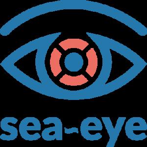 Sea-Eye