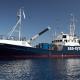 Rettungsschiff: ALAN KURDI