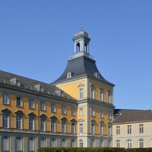 Gruppe Bonn