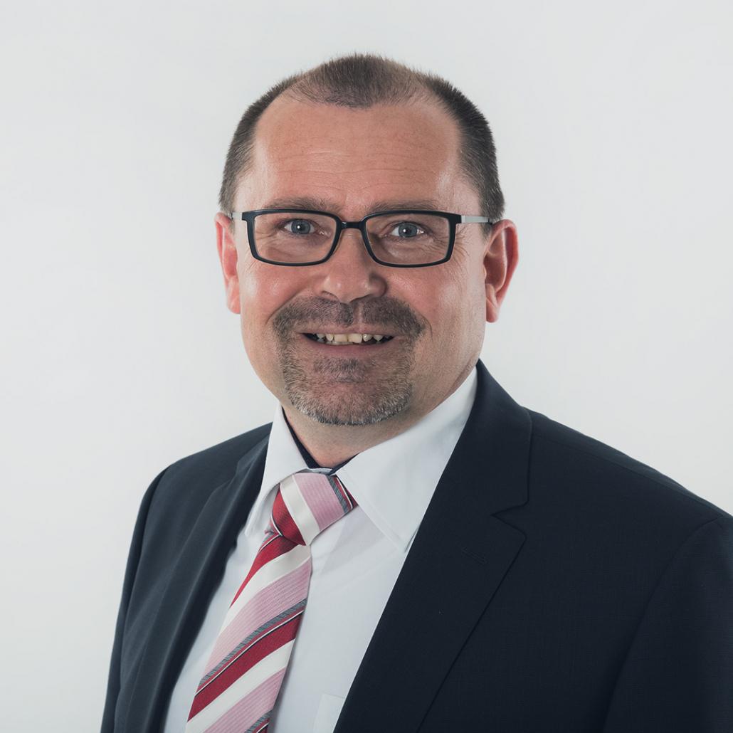 Jörg Klärner