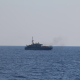 so-called Libyan coast guard