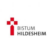 Bistum Hildesheim
