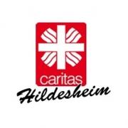 Caritas Hildesheim
