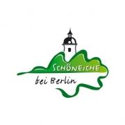 Gemeinde Schöneiche bei Berlin