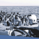 Vier Jahre Seenotrettung: Hand in Hand