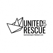 United4Rescue