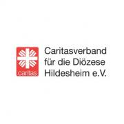 Caritasverband für die Diözese Hildesheim e. V._Logo