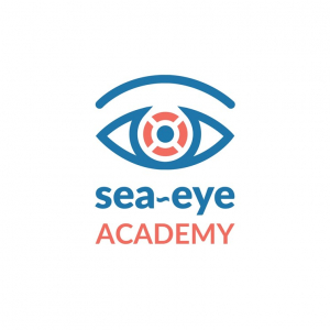 Sea-Eye Academy
