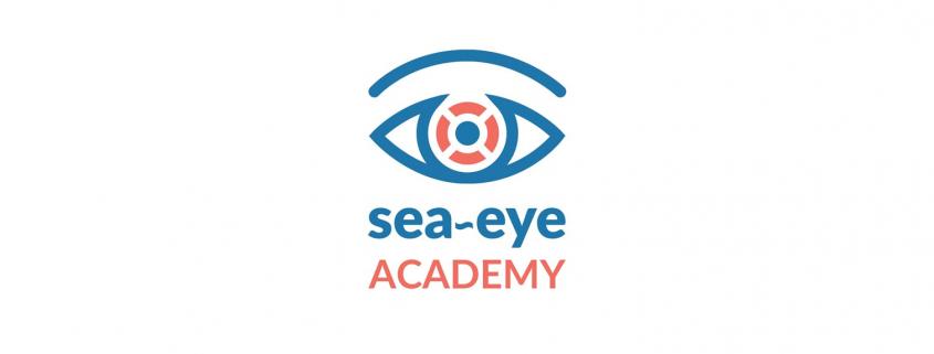 Sea-Eye Academy