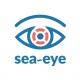 Sea-Eye Logo